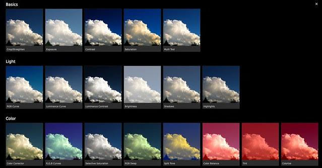 Screen Shot 2012-02-16 at 9.40.25 AM