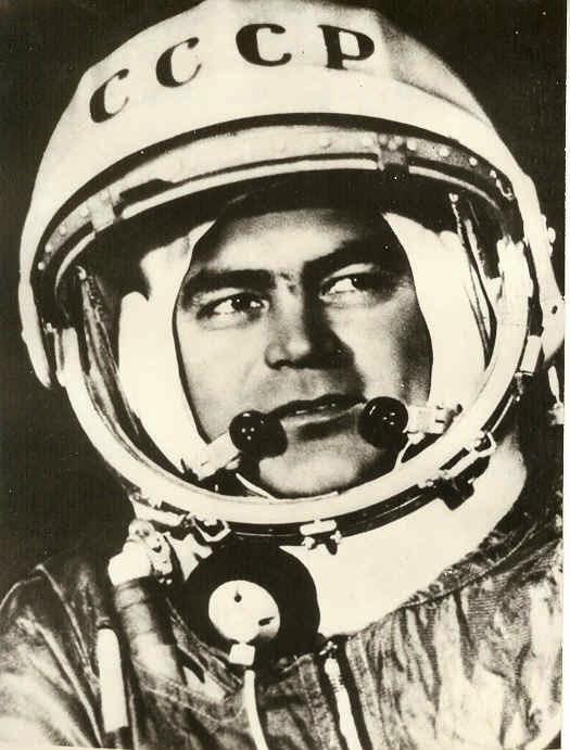 Aug11-1962-Vostok3Nikolayev