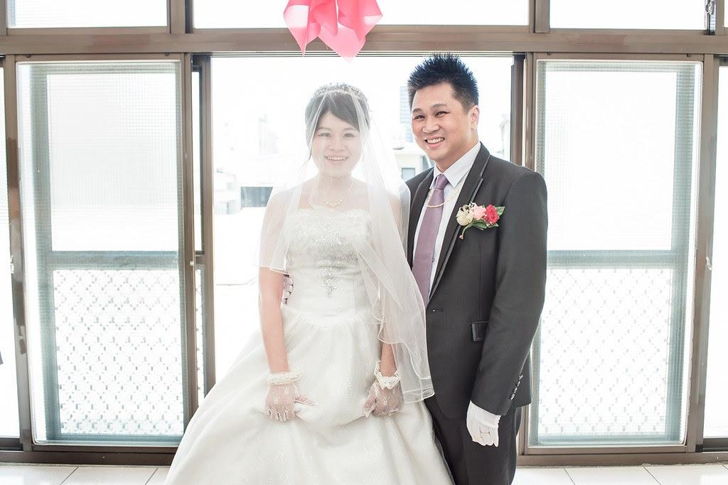 新竹煙波婚攝39