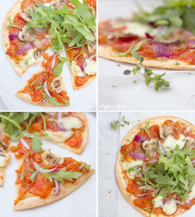 http://i402.photobucket.com/albums/pp103/Sushiina/cityglam/pizza3.jpg