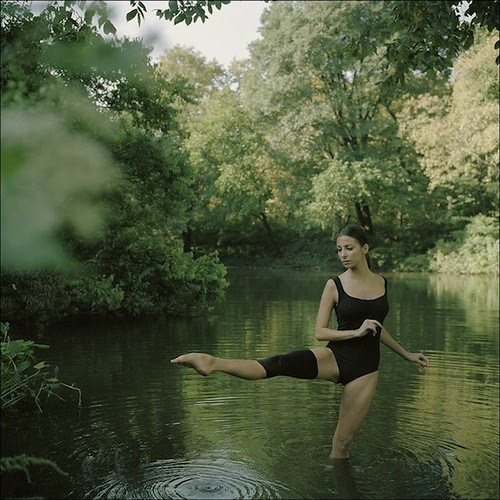 ballerinaproject3
