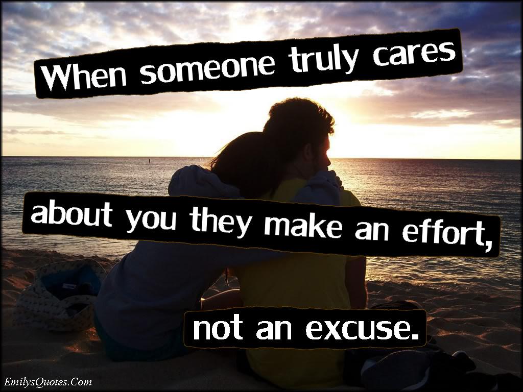 Care Popular Inspirational Quotes At Emilysquotes Part 2