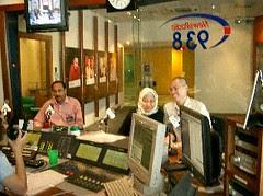 RadioInterview2