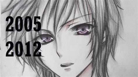 manga drawings   started   youtube