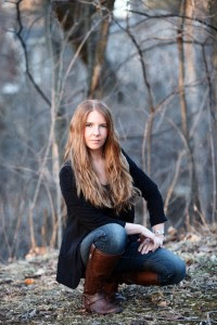 03_Marissa Campbell_Author