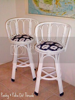 photo RetroBarStools1_zpse325c282.jpg
