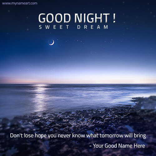 Good Night Wishes Cool Night Quotes Messages Ecards Page 132