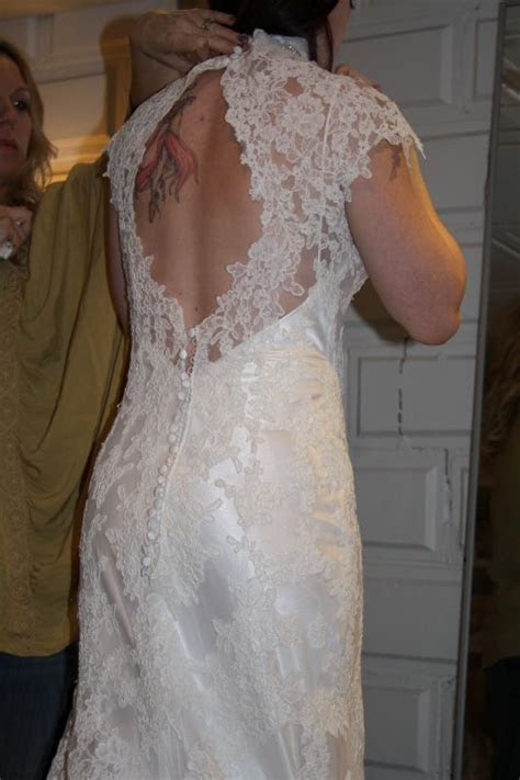 Bras for backless wedding dress   Hairstyle for women & man