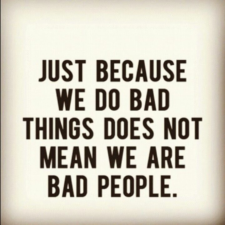 Bad People Quotes Bad People Sayings Bad People Picture Quotes