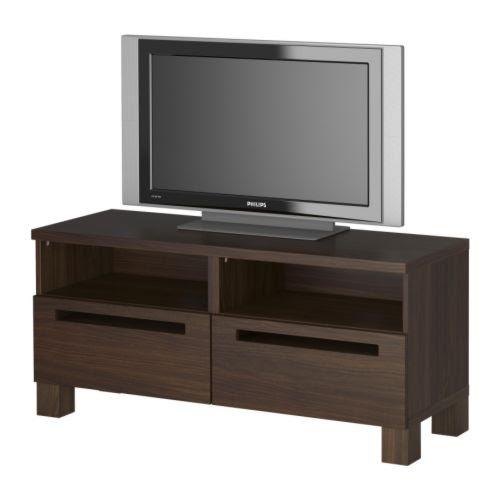 BESTÅ ÅDAL TV Unit from IKEA