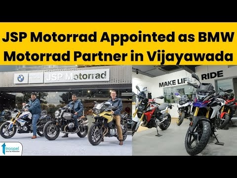 The Bottom Line | Blue Dart | GIA India | Beam Suntory | JSP Motorrad | ALTBalaji