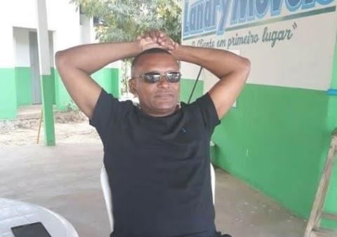 Sargento da PM desaparece ao sair de casa em São Luís-MA