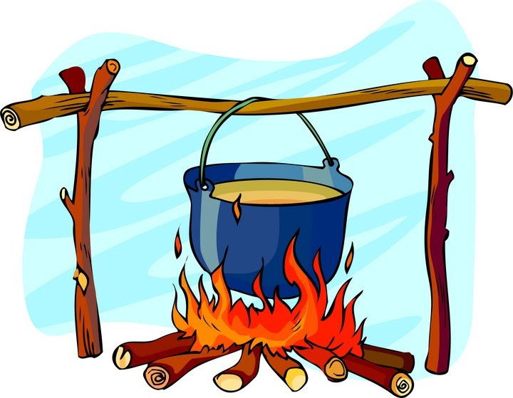 campfire%20cooking%20clipart