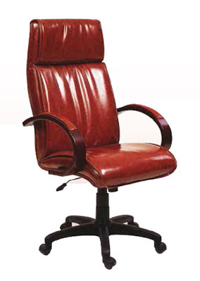 ofis koltuk,ofis koltukları,makam koltuğu,yönetici koltuğu,patron koltuğu,müdür koltuğu