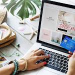 קדחת הקניות והמיילים הזדוניים: היזהרו ממתחזים לפייפאל - גלובס