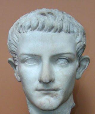 Calligula, Kaisar Paling Koclok Yang Pernah Ada Di Bumi