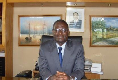 Image result for images Mekulu Mvondo Akame Alain Noel Olivier