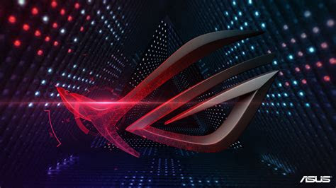 rog wallpaper collection