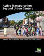 BUC Report Cover
