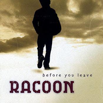 liverpool rain album de racoon letrasbd