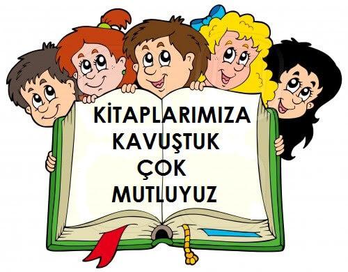 Ilköğretim Haftası Ile Ilgili şarkılar