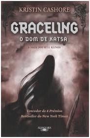 Portuguese_graceling