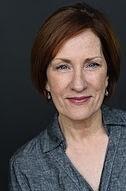 Mary Hogan AP