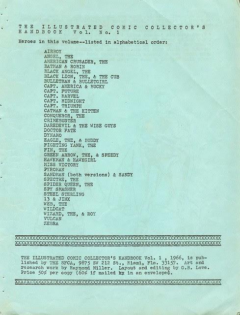 comiccollectorshandbook1_02