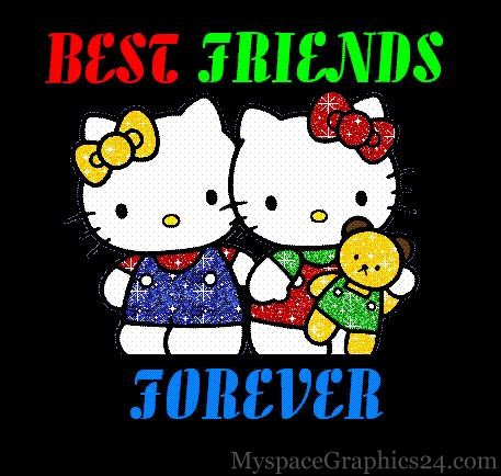 Cute Best Friends Forever Clipart Panda Free Clipart Images