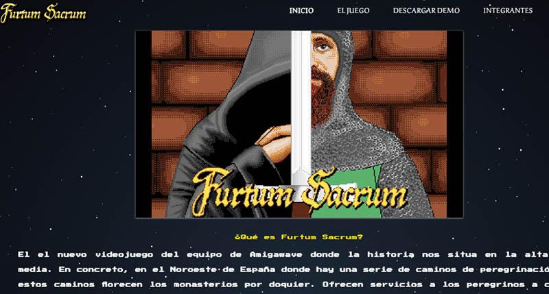 Web-Furtum-Sacrum.jpg