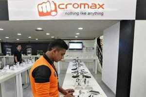 Micromax Canvas Doodle 4 reportedly launched at Rs 9,499