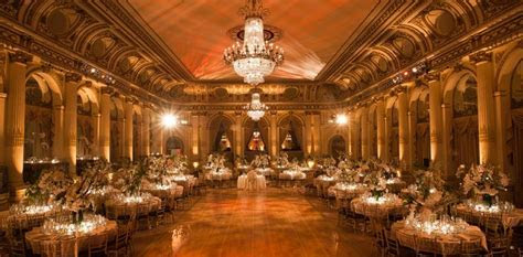32 best images about Wedding Reception Seating on