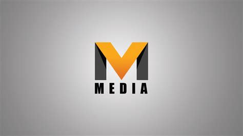letter logo design  photoshop  inspira tutorial