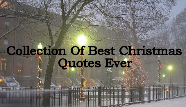 Greatest Ever Inspirational Quotes. QuotesGram