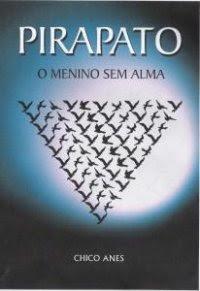 Pirapato