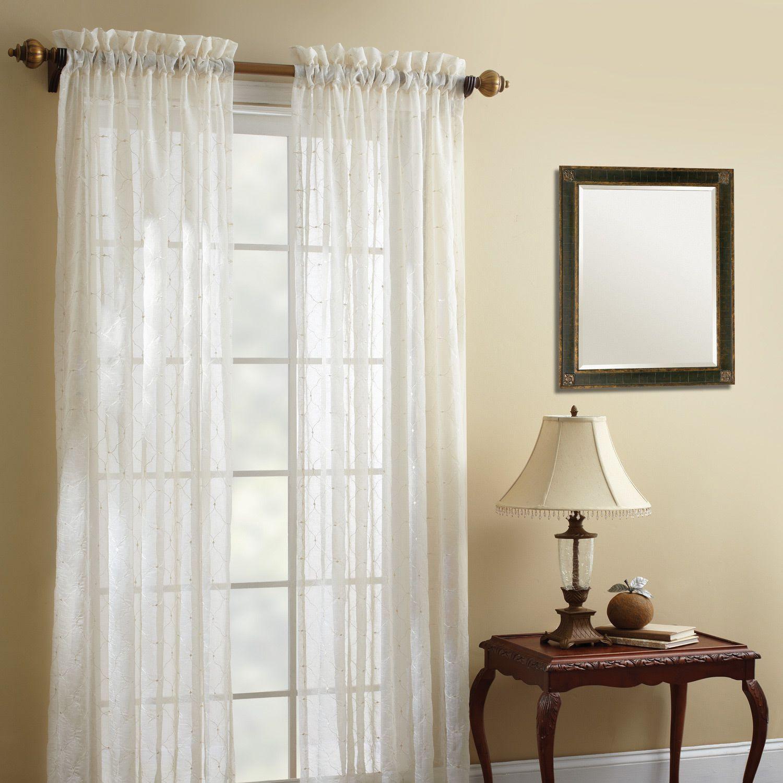 Sheer Curtains Sheer Curtains, Velvet Curtains, Modern Curtains