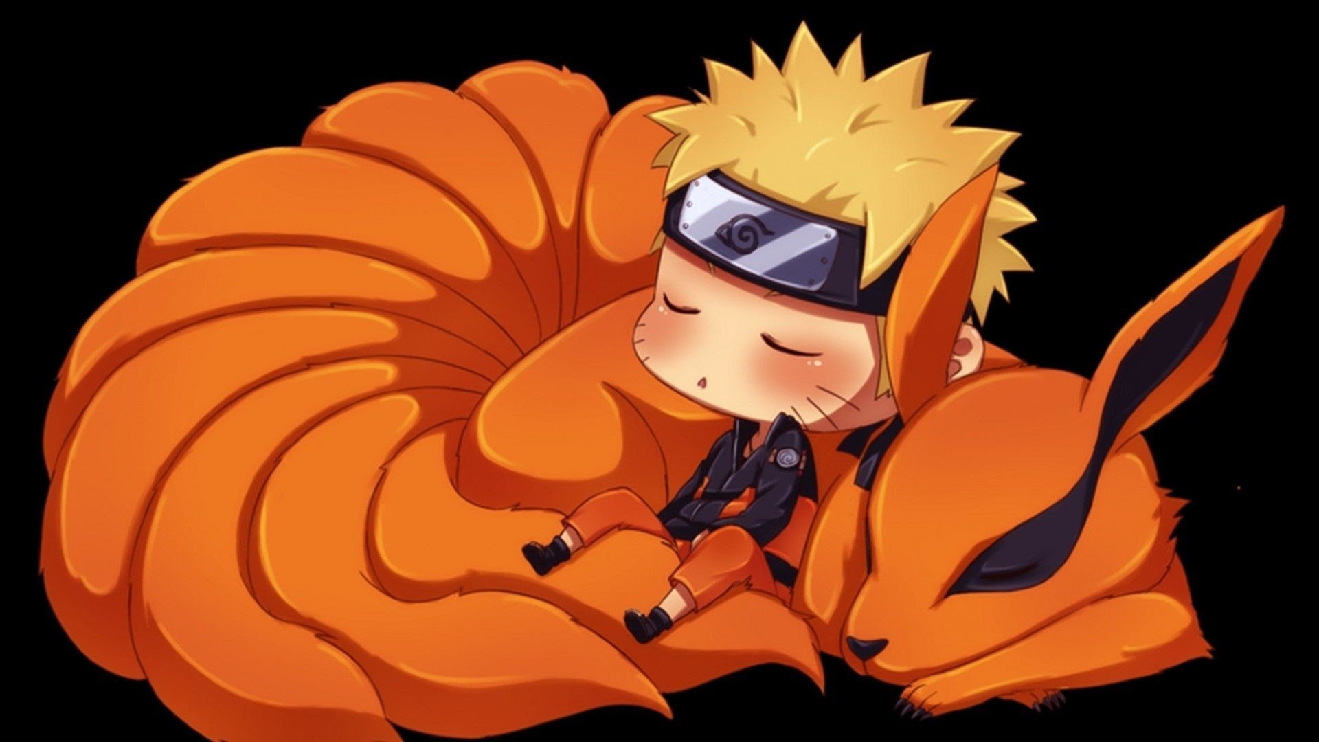 Naruto Cute Wallpapers 59 Background Pictures