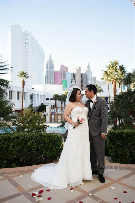 100 best Las Vegas Strip Wedding Venue   Terrace images on