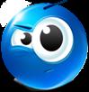 Segnala a Zazoom - Blog Directory