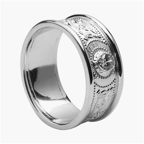 Best 25  Cheap mens wedding bands ideas on Pinterest