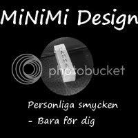 MiNiMi Design