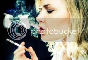 Merokok pertama kali berasal dari suku bangsa Indian di Amerika Bahaya merokok bagi kesehatan