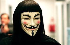 """فيلم """"فنديتا"""" يتحدى مسئولى حزب""""الحرية والعدالة"""""""