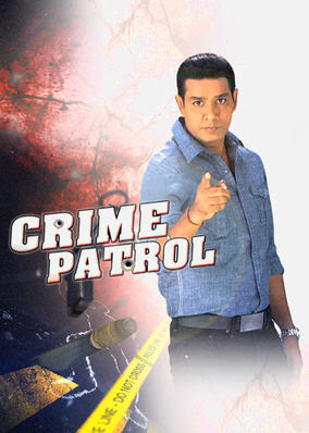 Crime Patrol - Season 1