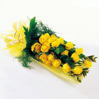 Flower Korea Com Send Flower To Korea On Him Birthday Send Flowers For Him Birthday To Korea Man Birthday Korea Male Birthday Flowers Korea Man Birthday Gifts Korea South Kroea Florist