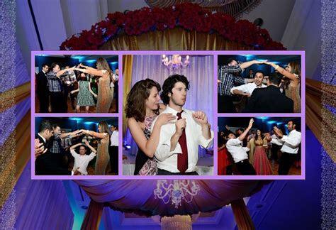 Best Album Design Indian Wedding Photography   Wedding