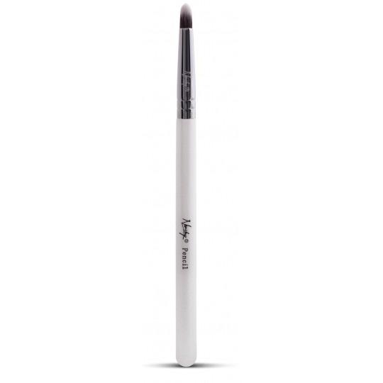 Nanshy Pencil Brush Pędzelek do Cieni