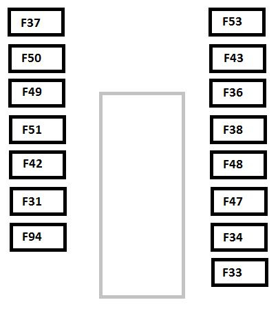 Jeep Renegade Fuse Diagram Wiring Diagram Resource A Resource A Led Illumina It
