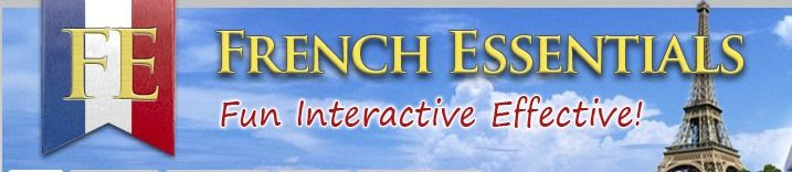French Essentials LOGO photo frenchessentiallogo_zps55e20538.jpg