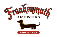 http://frankenmuthbrewery.com/our-beer/